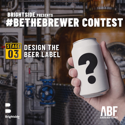 Be the Brewer - Step 3