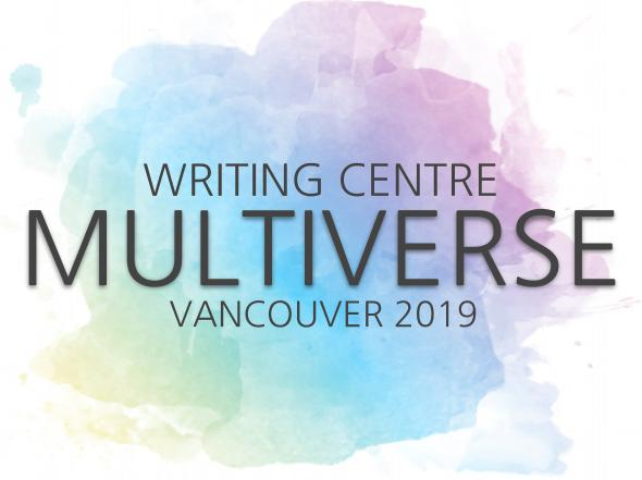 Writing Centre Multiverse