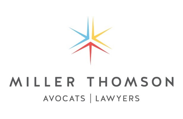 Miller Thomson Lawyers