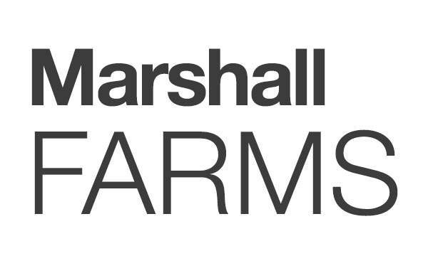 Marshall Farms