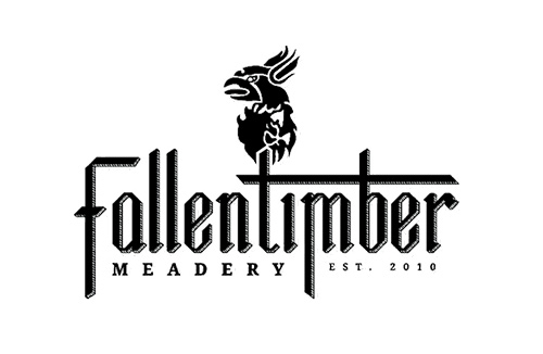 Fallen Timber Meadery