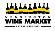 Kensington Wine Market