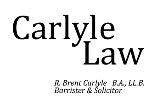Carlyle Law