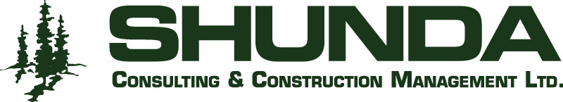 Shunda Consulting & Construction Management Ltd logo