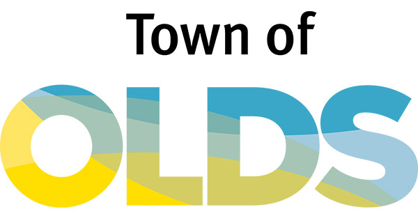 Town of Olds