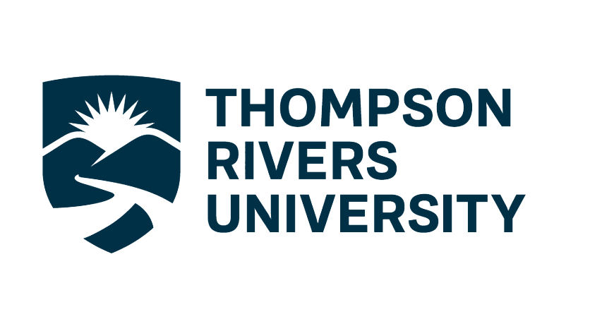 Thompson Rivers Transfer Agreements