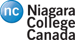 Niagara College of Applied Arts & Technology logo