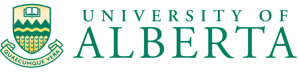University of Alberta Transfer Agreements