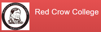 Red Crow College
