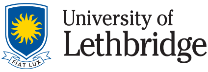 University of Lethbridge Transfer Agreements