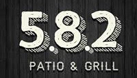 5.8.2 Patio & Grill