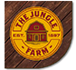 Jungle Farm