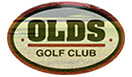 Olds Golf Club