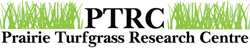 Prairie Turfgrass Research Centre logo