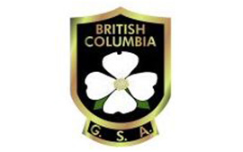 BC Golf Course Superintendents Association