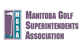Manitoba Golf Course Superintendents Association