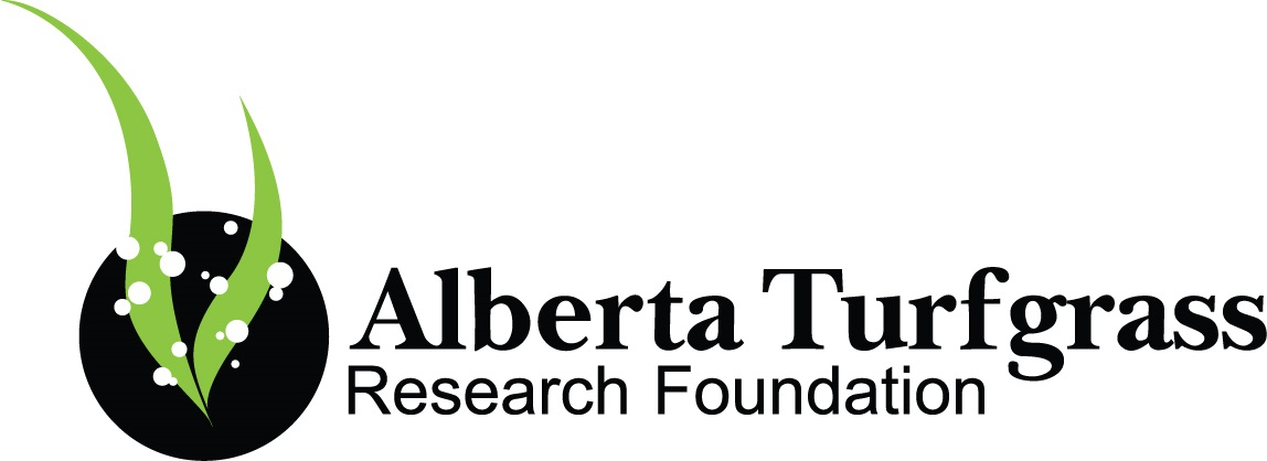 Alberta Turfgrass Research Foundation