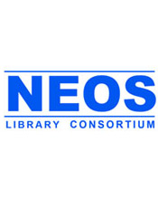 Log in to Neos
